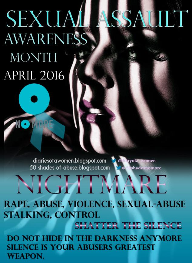 sexual-awareness-for-teens