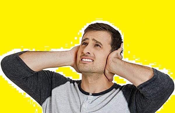 Ragam Customer Online Yang Annoying Gila - Part 1