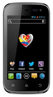 MyPhone A848i Duo – Price