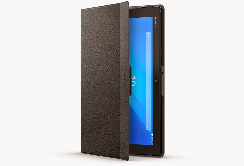 Hp android dengan spesifikasi paling bagus, Samsung, HTC ...