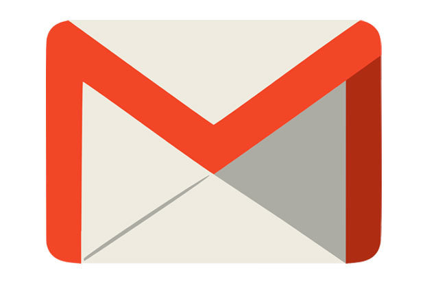 Android Mobile Reset Gmail
