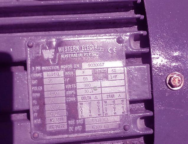 Ac Motor Wiring Diagram On 1 Phase Induction Motor Wiring Diagram