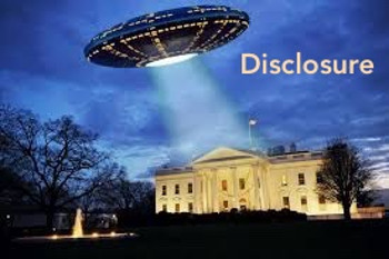 New Vision for ET Disclosure