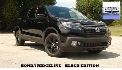http://on.aol.com/video/honda-ridgeline-black-edition-57db354a76a60561f9e28127