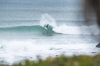 6 Michael February Corona Open JBay foto WSL Kelly Cestari