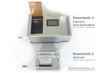 Stopfmaschineshop-pow2-vs-pow3