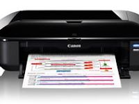 Canon PIXMA iX6520 Driver Download - Mac, Windows, Linux