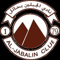 2020 2021 Plantel do número de camisa Jogadores Al-Jabalain 2018-2019 Lista completa - equipa sénior - Número de Camisa - Elenco do - Posição