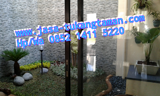http://www.jasa-tukangtaman.com/2018/08/tukang-bikin-taman-jasa-pembuatan-taman.html