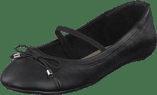 https://www.footway.pl/92-26437-black.html