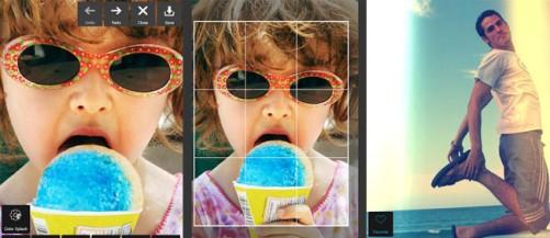 descargar-Pixlr-Express-Android
