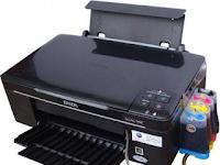 Printer Tidak Terdeteksi? Begini Cara Mengatasinya