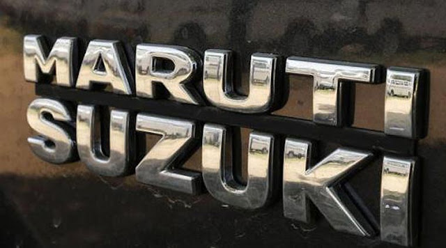 Job Openings In Maruti Suzuki India Limited Hiring's For Freshers