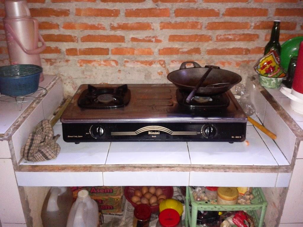 99+ Ide Desain Dapur Tungku HD Terbaru Untuk Di Contoh
