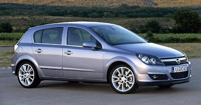 Opel ASTRA H 1.3 Cdti Enjoy Alınır mı? Opel ASTRA H 1.3 İncelemesi ve Özellikleri