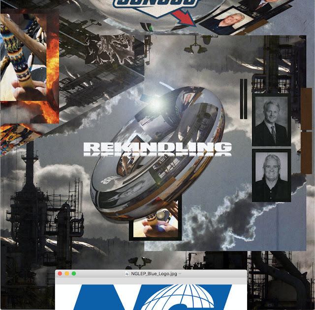 mr-carmack-rekindling-cover