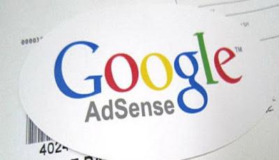 bisnis online,google adsense,menggeliat