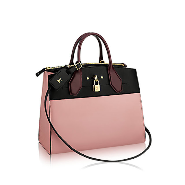 a8196872741f Welcome to check http   www.authenticlouisvuittonhandbag.ru