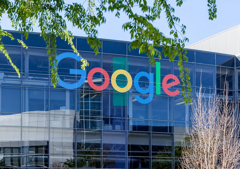 French Authorities Fines Google $57 Million For GDPR Violations