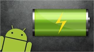 كيفية, جعل, بطارية, هاتفك, الذكي, الذى, يعمل, بنظام, التشغيل, اندرويد, Android, تستمر, لفترة, أطول