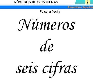 http://capitaneducacion.blogspot.com/2015/08/4-primaria-mates-los-numeros-de-6-y-7_88.html