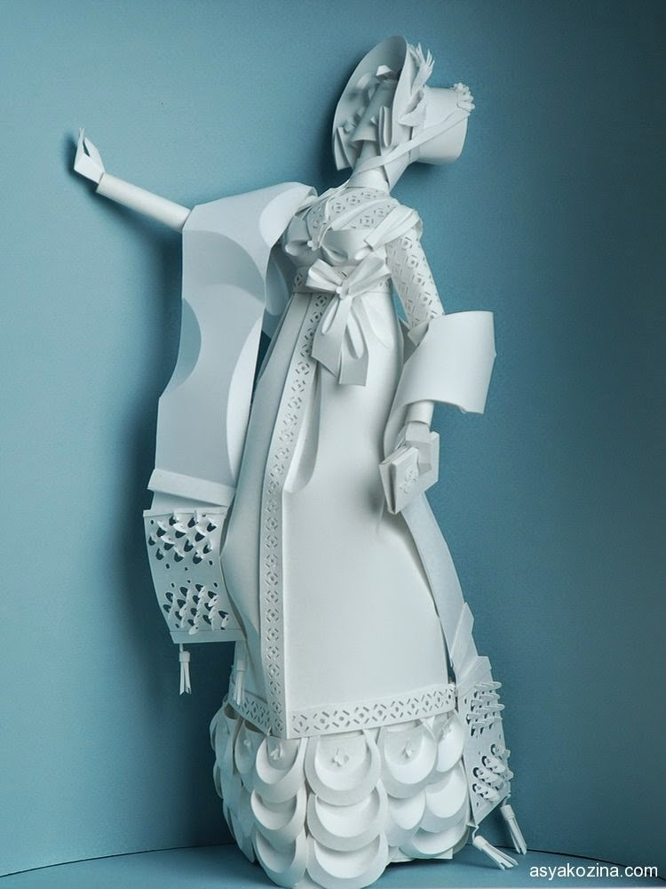 13-Paper-Historical-Dolls-Asya-Kozina-Paper-Clothing-and-Dolls-www-designstack-co