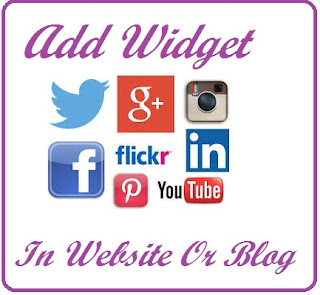 Hindi Tips For Improve Websites And Blog Traffic