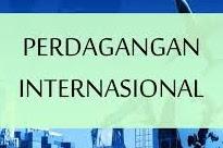 10 Faktor Penghambat Perdagangan Internasional
