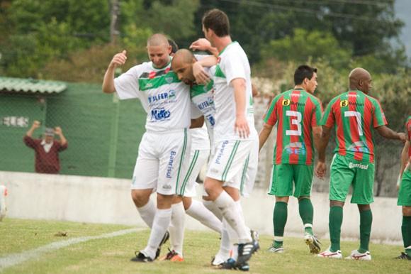 FutebolGaúcho.com - Aguerrido e Bravo  Abril 2011 4ac997c37dcb8