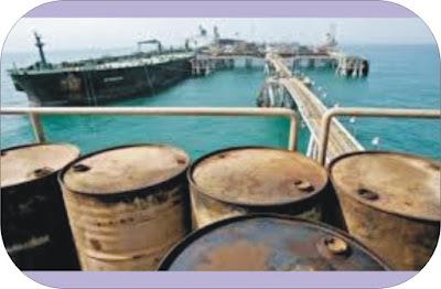Indian refiners shun Nigerian crude