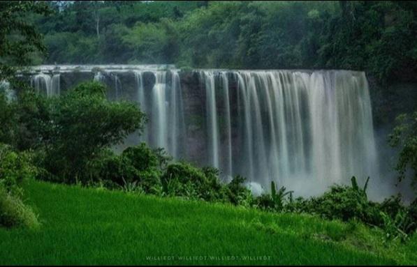 Panduan Lengkap Berwisata ke Ciletuh-Palabuhanratu UNESCO Global Geopark