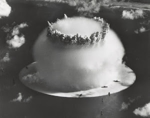 原爆の「音」はどんな音だったのか。日本に原爆が落とされてから8年 ...