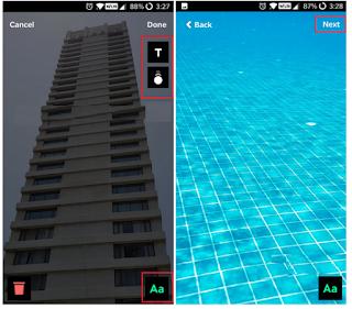 Cara membuat GIF dari video di Android dengan mudah