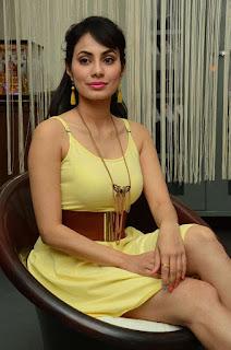 Manisha Kelkar (5)
