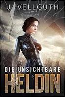 http://anjasbuecher.blogspot.co.at/2016/04/rezension-die-unsichtbare-heldin-von-j.html