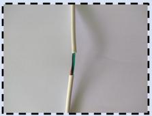 Pengertian Kabel DFC, Fungsi Kabel USB DFC (Deep Flash Cable) dan Cara Membuatnya
