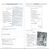 تحميل كتاب النماذج الجاهزة الرائع لتعليم كتابة الإنشاءات وتحرير المواضيع باللغة الفرنسية جدا رائع