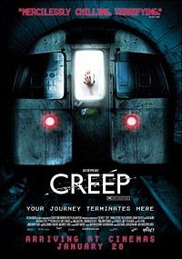 Creep - HD 720p - Legendado