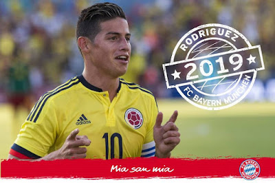 Draft fútbol europa 2017