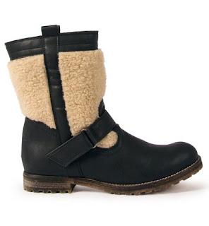 احذيه بناتى تجنن للشتاء botas-4.jpg