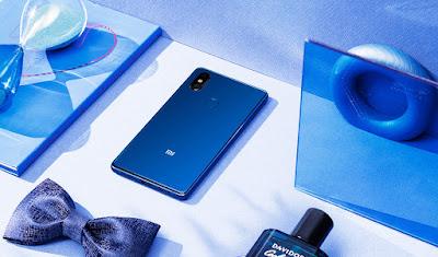 Xiaomi Mi 8 SE FAQ