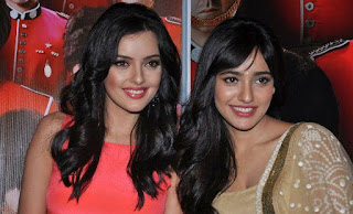 Neha Sharma, Biography, Profile, Biodata, Family , Husband, Son, Daughter, Father, Mother, Children, Marriage Photos.