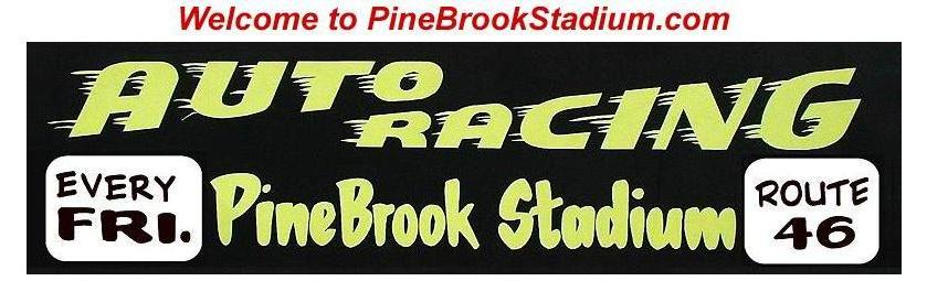 Pine Brook Stadium