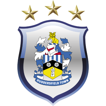 2020 2021 Recent Complete List of Huddersfield Town2018-2019 Fixtures and results