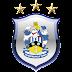 Daftar Pemain Skuad Huddersfield Town AFC 2017/2018