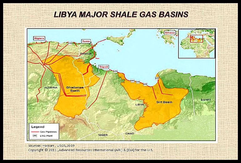 BEN-HMEDA-Libyas-Major-Shale-Gas-Basins