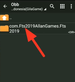 PES 2019 Patch Offline For Android
