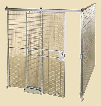 Tenant Storage Cages New York City How To Prevent