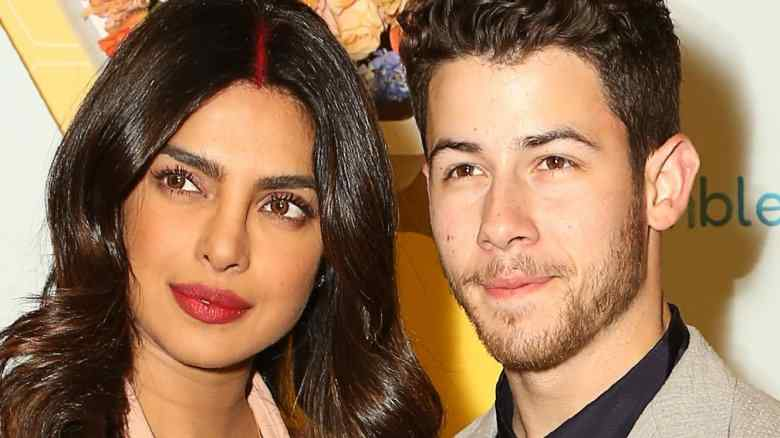 Why Priyanka Chopra took husband Nick Jonas' last name