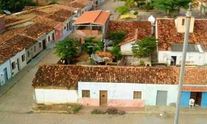 Serrolândia: Grupo mata homem e invade casa a procura de jovem em Maracujá